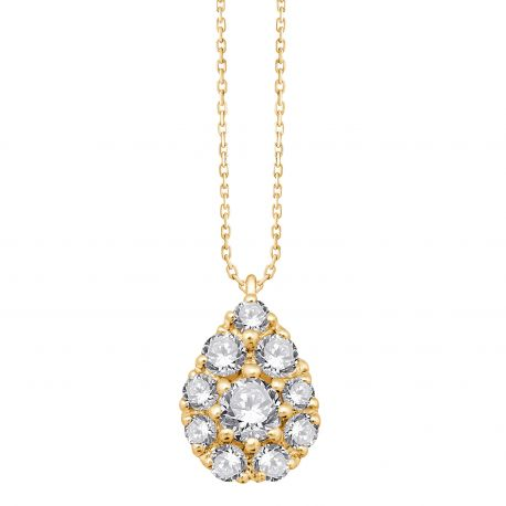 Collier Camille
