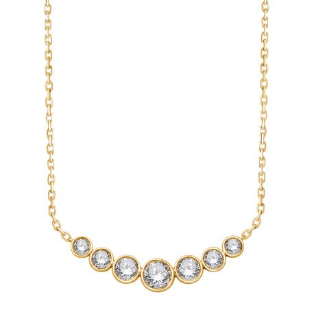 Collier Bloom 3