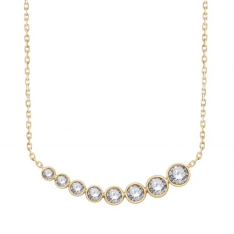Collier Bloom 2