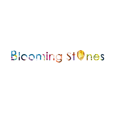 Composez votre bijou Blooming Stones