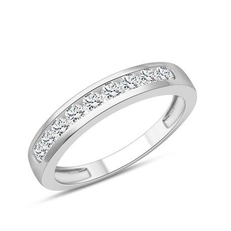 Alliance diamant – 0,50 ct