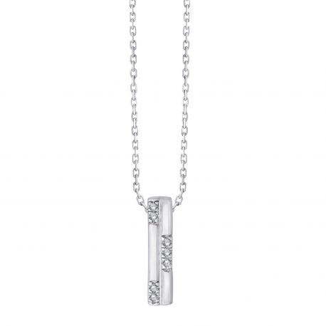 COLLIER GRAPHICA 1