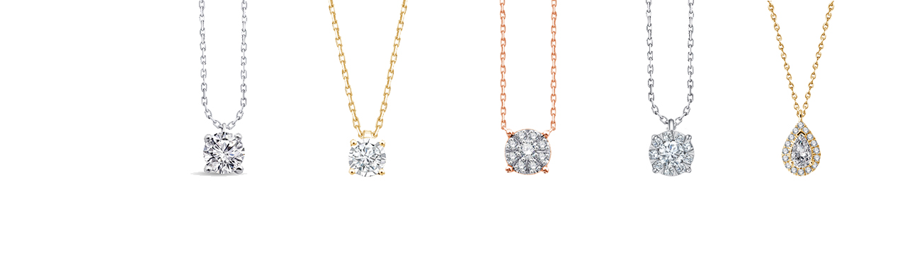 slider-collier-diamant